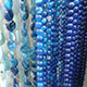 Bead Classes Gauteng